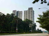 THE HORIZON RESIDENCES